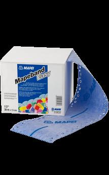 Mapeband Easy