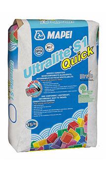 Ultralite S1 Quick