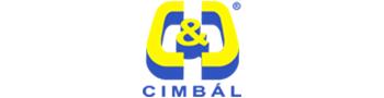 C + C Cimbál