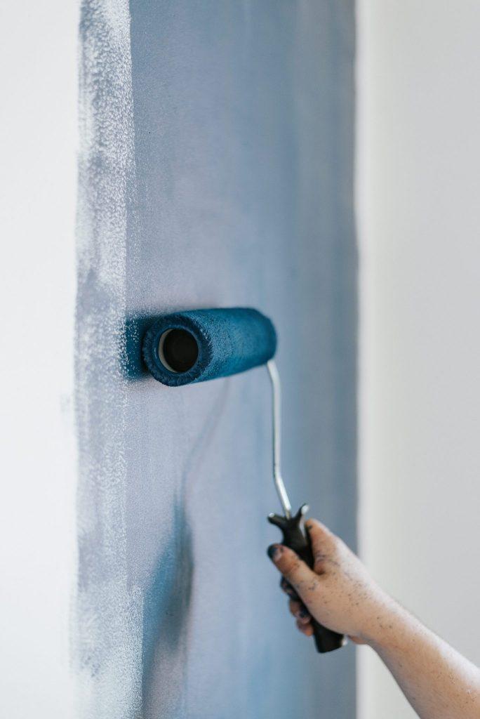 Barvy & laky: Vyvrácení mýtů
