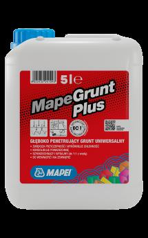 Mapegrunt Plus