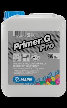 Primer G Pro