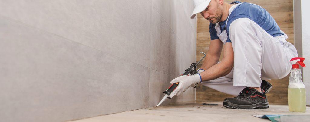 Rekonstrukce koupelny: 6 tipů od 2 profíků