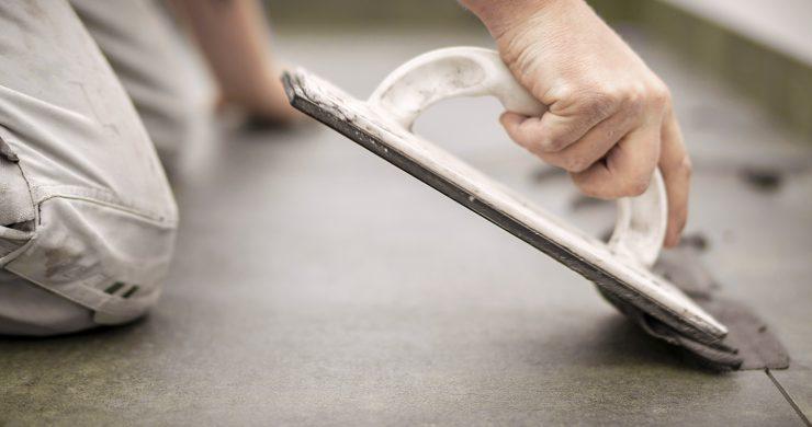5 rad pro začínající kutily, které vám ušetří nejen práci, ale i materiál