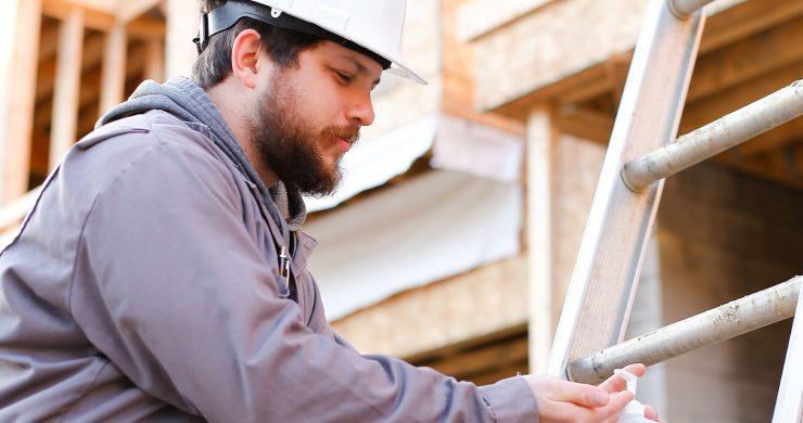 Jak správně dezinfikovat domácnost i pracoviště